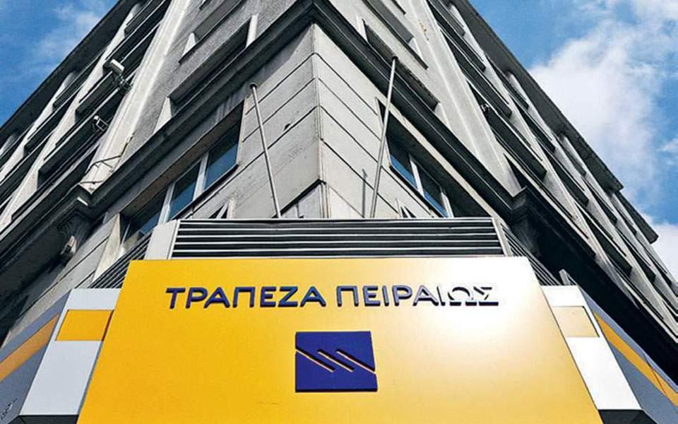 Piraeusbank