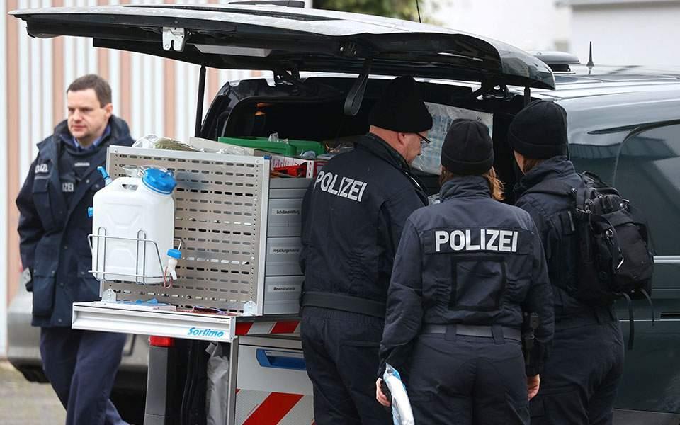 polizei-thumb-large
