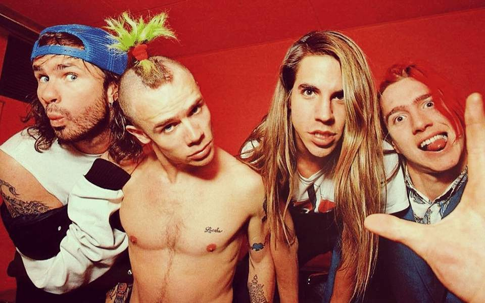 red-hot-chili-peppers-2
