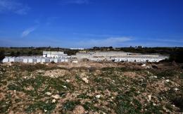 samos-new-camp