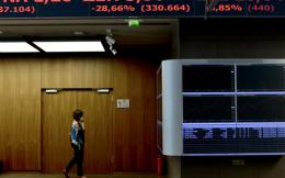 stock_exchange_red--5