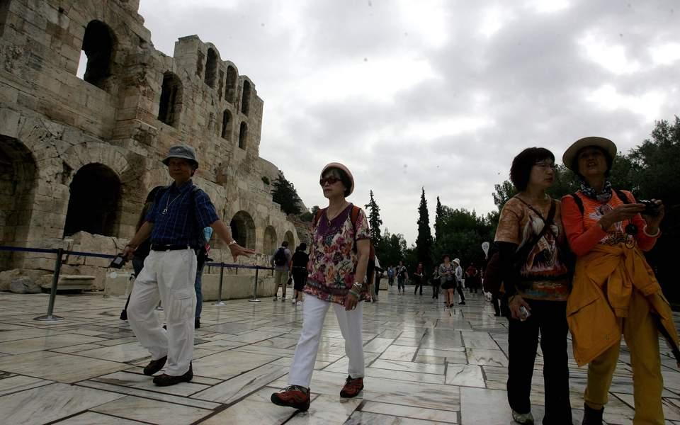 tourists_asian_web