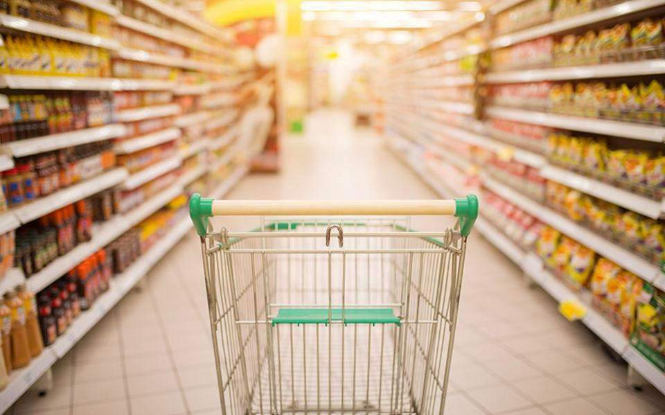 Stricter rules at supermarkets to be enforced from Monday | News ...
