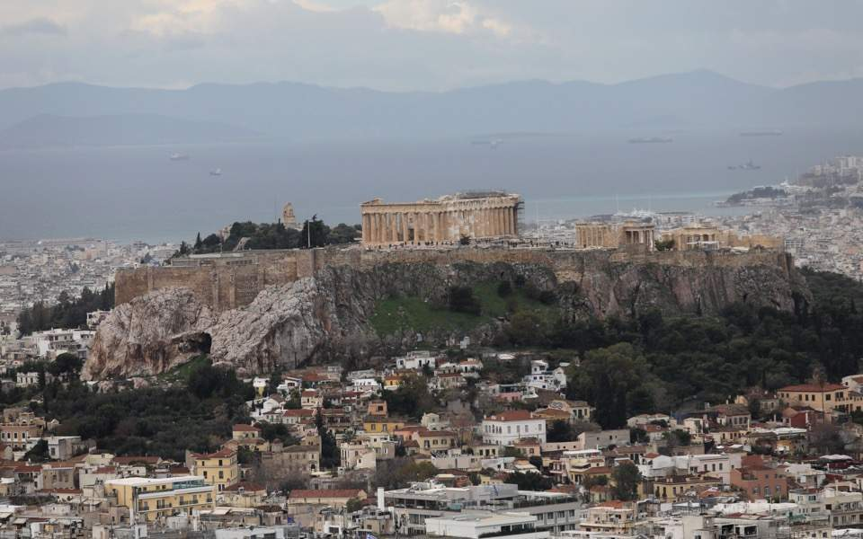 acropolis_winter-thumb-large