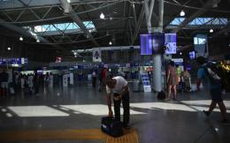 airport_web--2