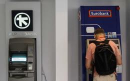 alpha_eurobank_atms_web