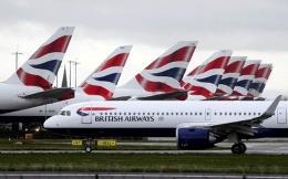 britishairways-thumb-large