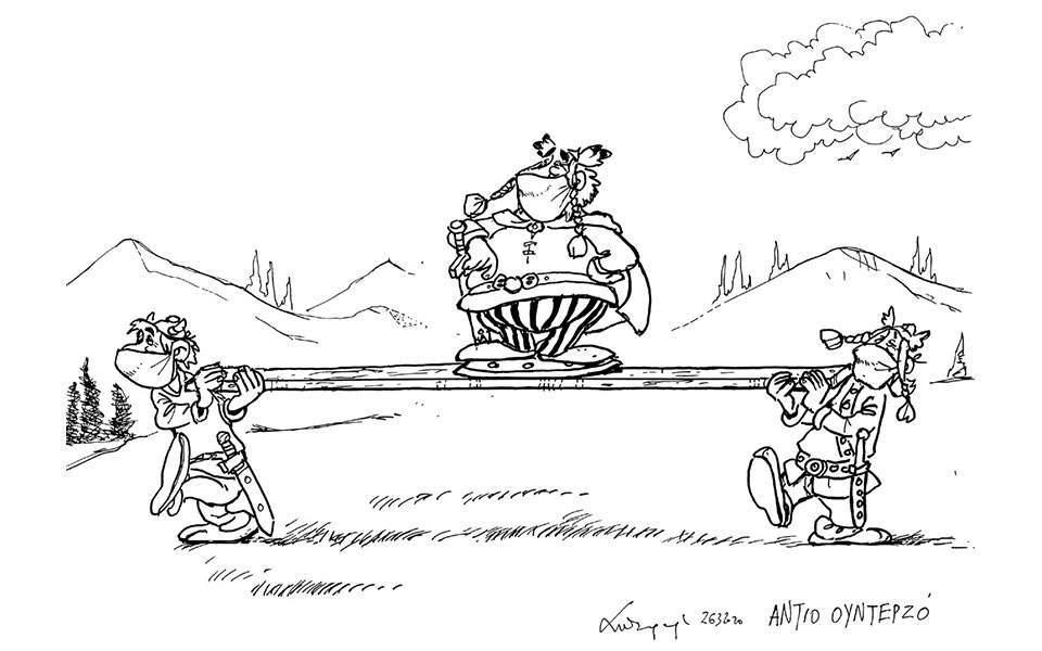 cartoon2_web