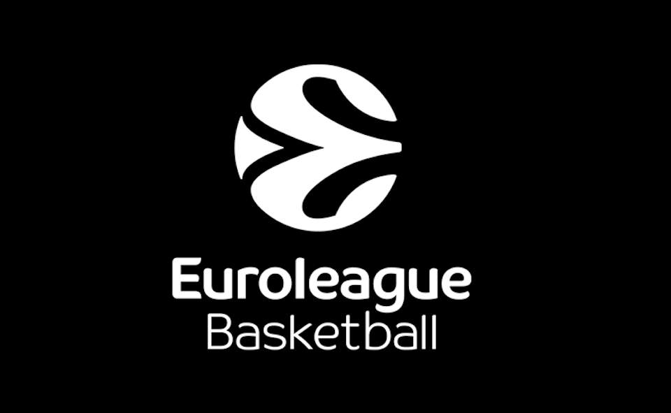 Euroleague Basketball suspends its games for now | Sports ...