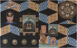 edward_jarvis_the-hypnagogic-puzzle