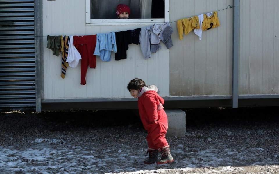 elainoas_refugees_kids-thumb-large