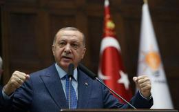erdogan-ships-thumb-large
