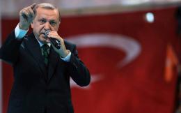 erdogan_web--6
