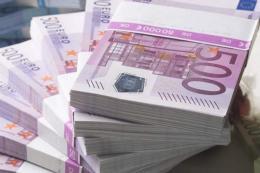 euros_008-thumb-large-thumb-large