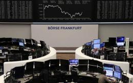 frankfurt_web--2