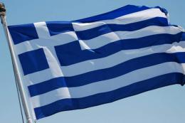 greece_web