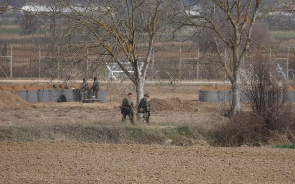 kastanies-border-fence