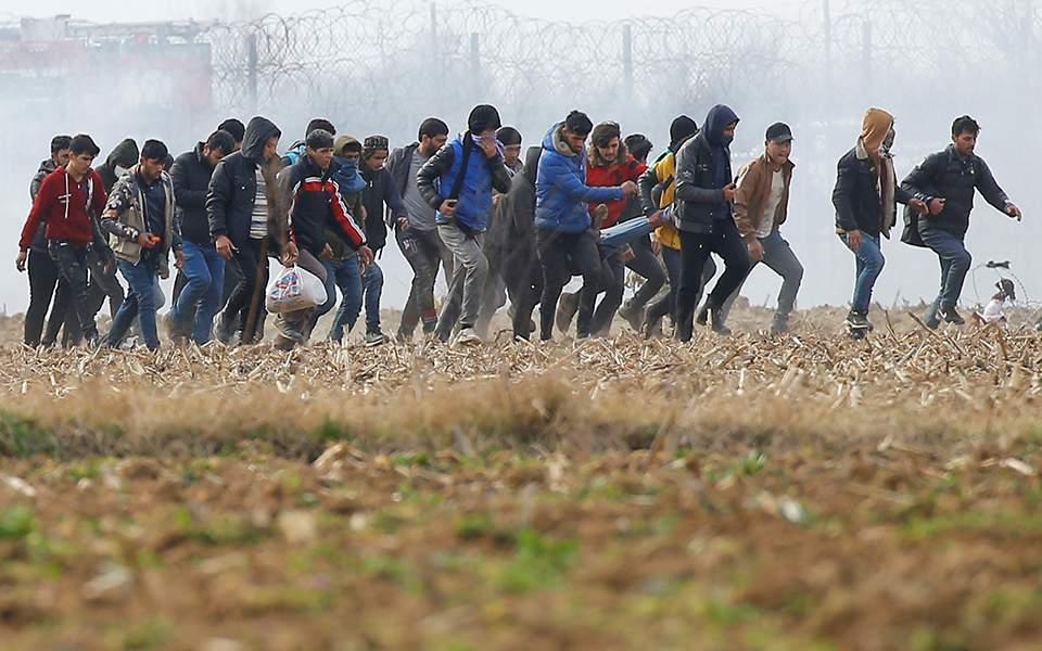 migrants_web--5