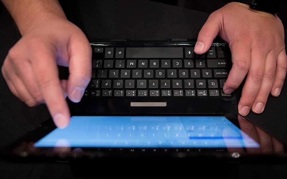 online_web-thumb-large--2