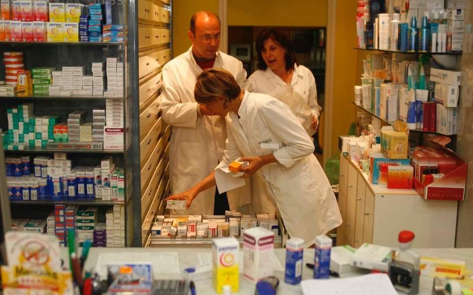 pharmacy-thumb-large