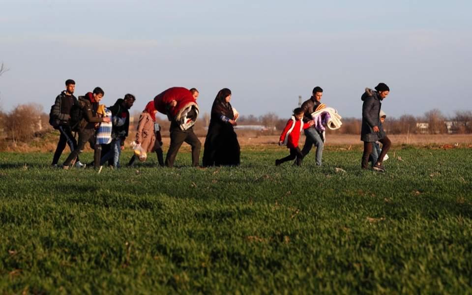 refugees_border