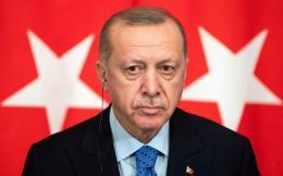 security-turkey-ceasefire-thumb-large