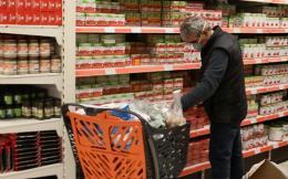 supermarket_mask_6_web