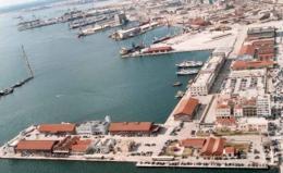 thessaloniki_port_airview_web