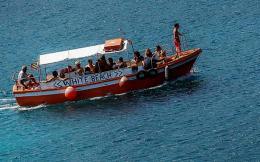tourist_boat_web