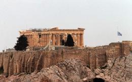acropolis_web-thumb-large--2