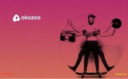 akazoo_web