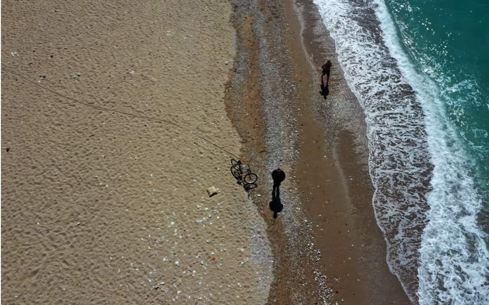 beach_web
