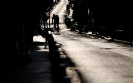cyclist-athens