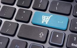 e-commerce_web