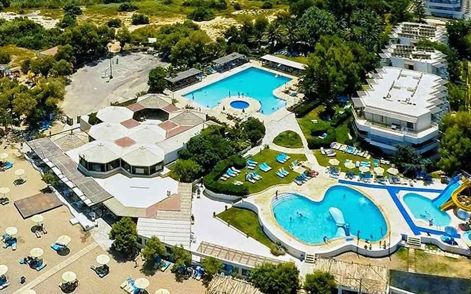 hotel_apollonia_crete_web
