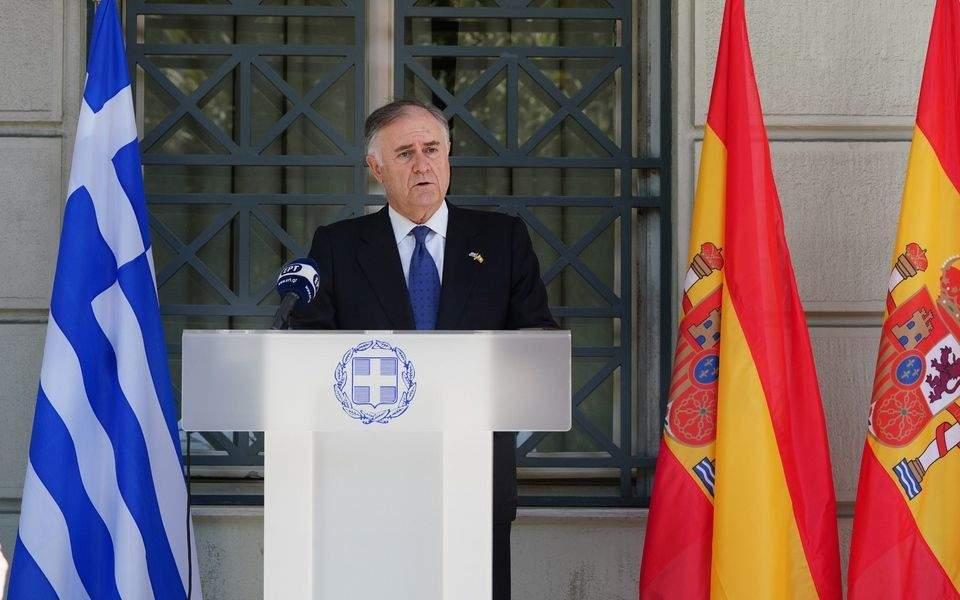 spanish-ambassador
