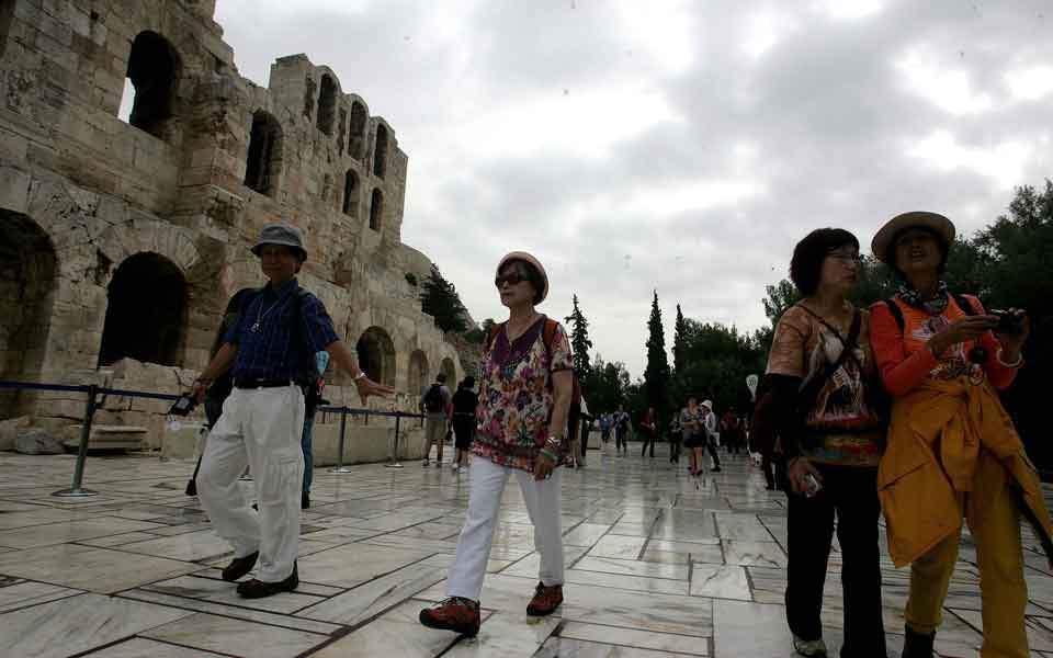 tourists_fall_web
