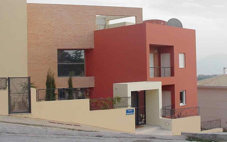 villa_red