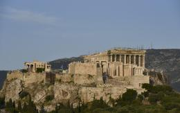 acropolis-hill