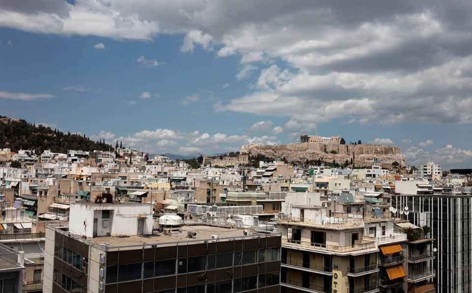acropolis_skyline_web-thumb-large1-thumb-large