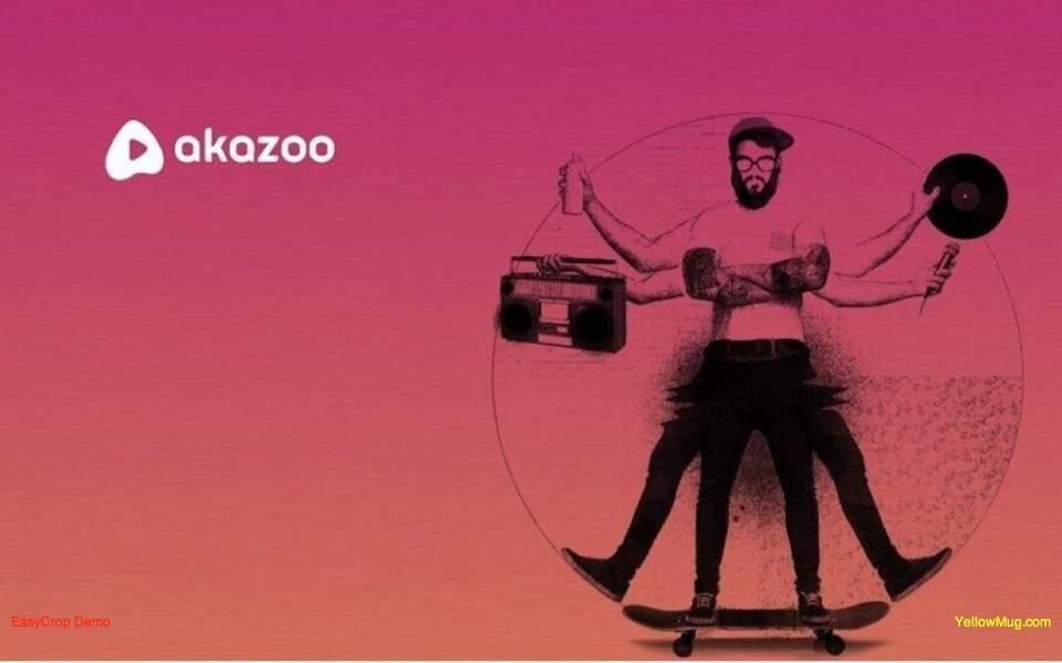 akazoo_web-thumb-large