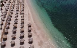 athens-beach
