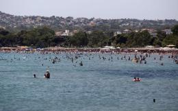 beach--3