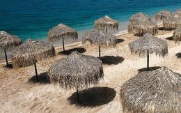 beach--4