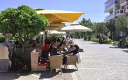 cafeteria_4_web