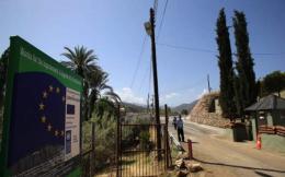 cyprus_crossing_web-thumb-large