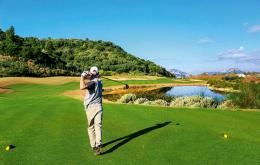 day3_navarino-golf-110-thumb-large