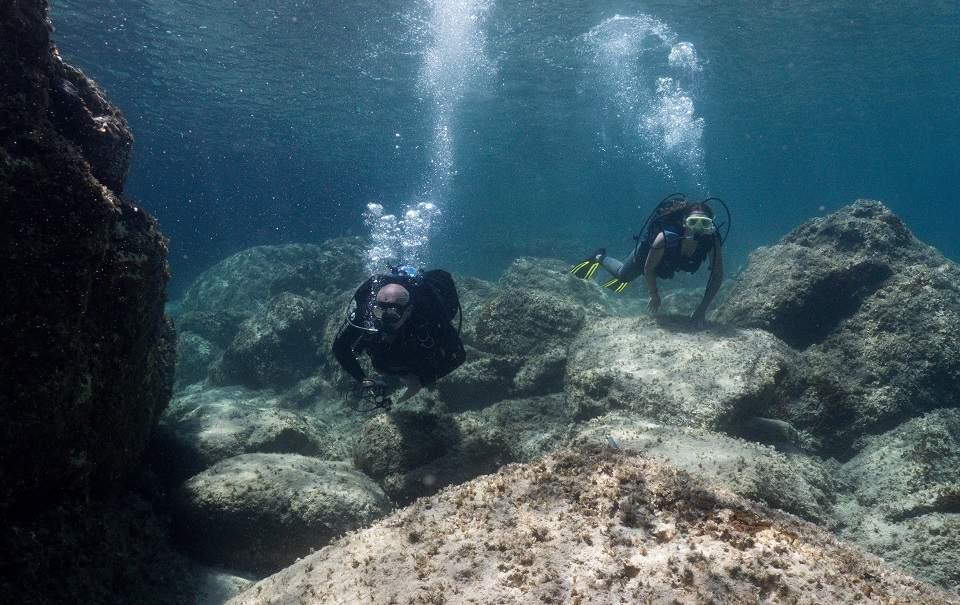 diving--2