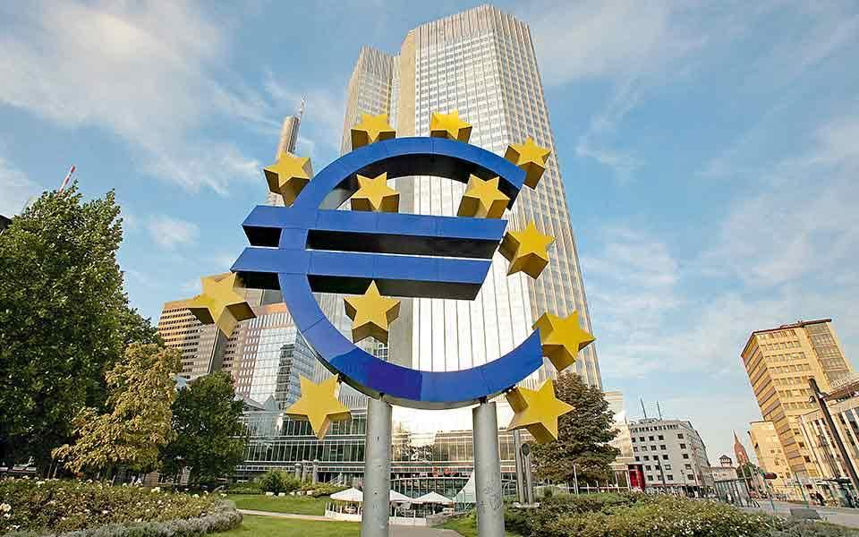 ecb_and_euro_sign_web--2