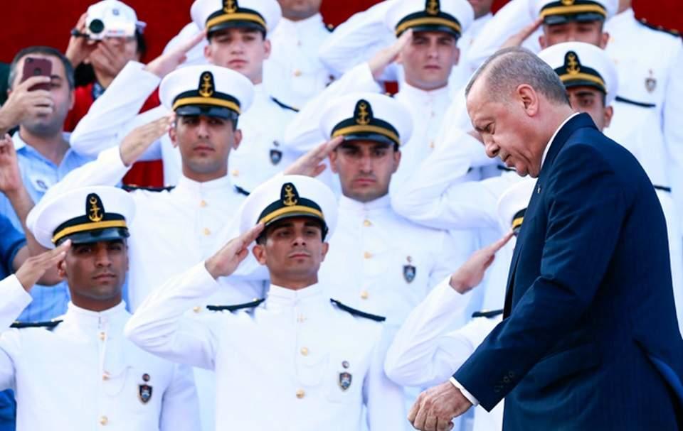 erdogan_cadets